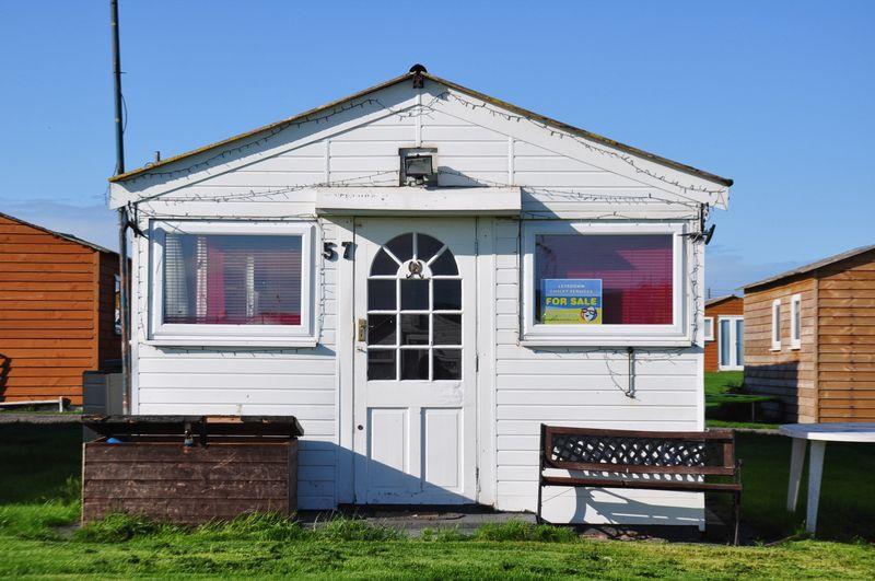 Sheppey Village Leysdown-On-Sea