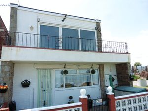 Sheppey Beach Villas Leysdown-On-Sea