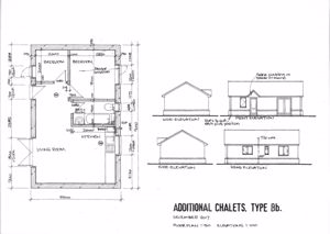 HOLIDAY HOME BUILDING PLOT Leysdown-On-Sea