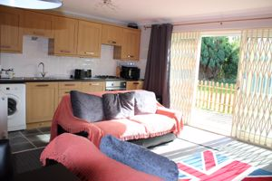 Sheppey Holiday Village Leysdown-On-Sea