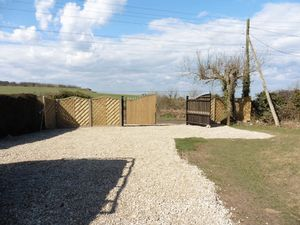Land with Residential Dwellings SHEERNESS