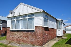 Park Avenue Holiday Village Leysdown On Sea