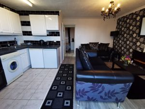 Sheppey Holiday Village Leysdown-On-Sea