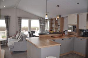 Willerby Heathfield Leysdown-On-Sea