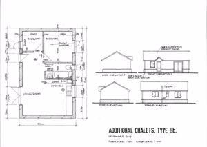 PREMIUM SIZE HOLIDAY HOME BUILDING PLOT Leysdown-On-Sea