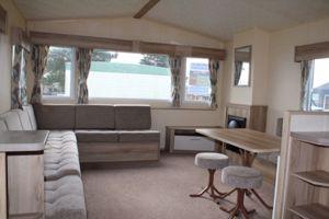 ABI Summerbreeze Leysdown-On-Sea