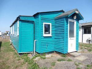 Vanity Village Leysdown-On-Sea