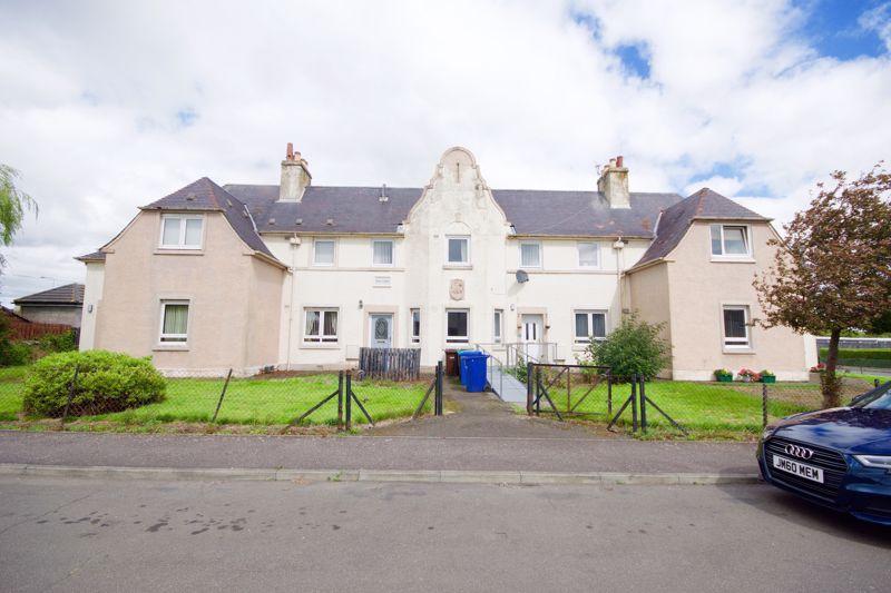 Lochty Court Thornton