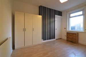 Gallowhill Road Flat 0/1