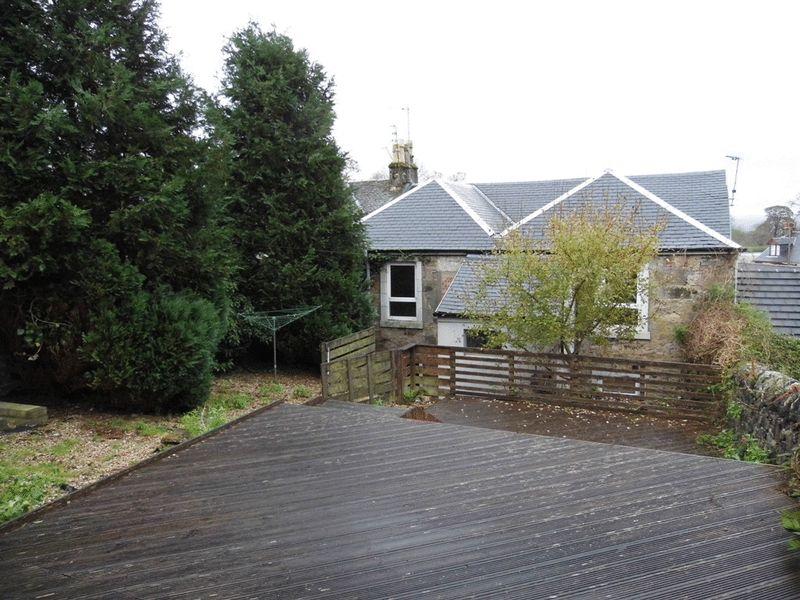 Townhead - Whole House