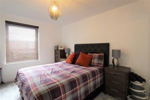 Fingal Road Flat 2/1