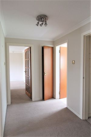 Moorfoot Avenue Flat 1/1