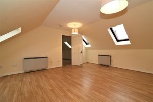Forbes Place Flat 11