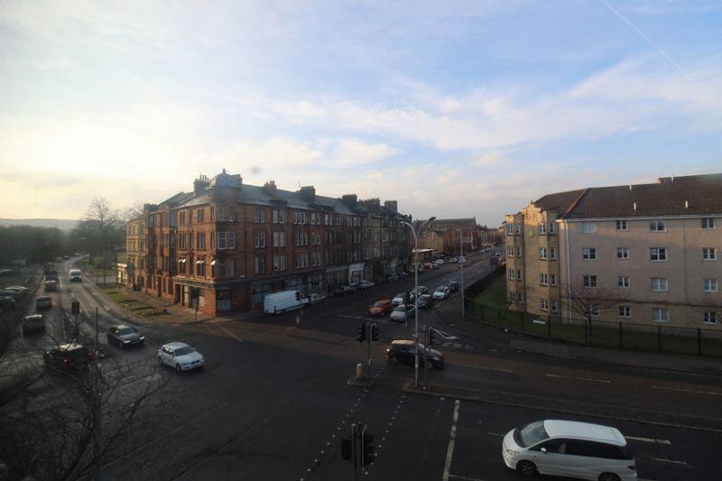 George Street Flat 2/2