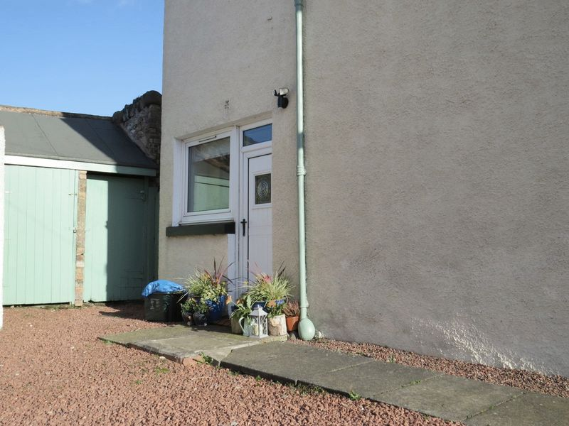 13 Harlaw Hill