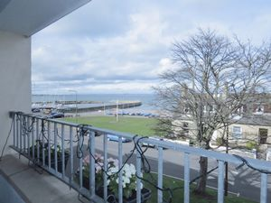 13 Harbour View