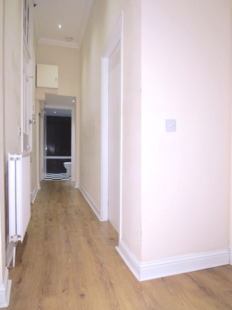 70 Ratcliffe Terrace Newington,