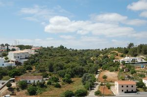 Monte Servo