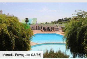 Vila Gaivota Ferragudo