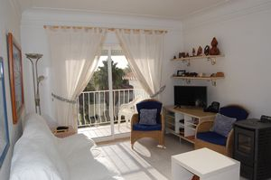 Lote 1 Oasis Park