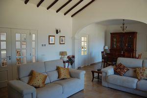 Casa Amendoeiras