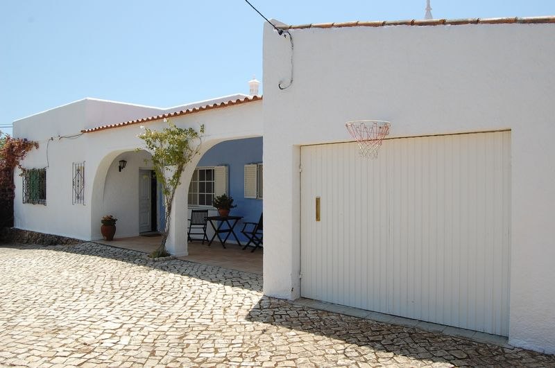 Mata Serrao