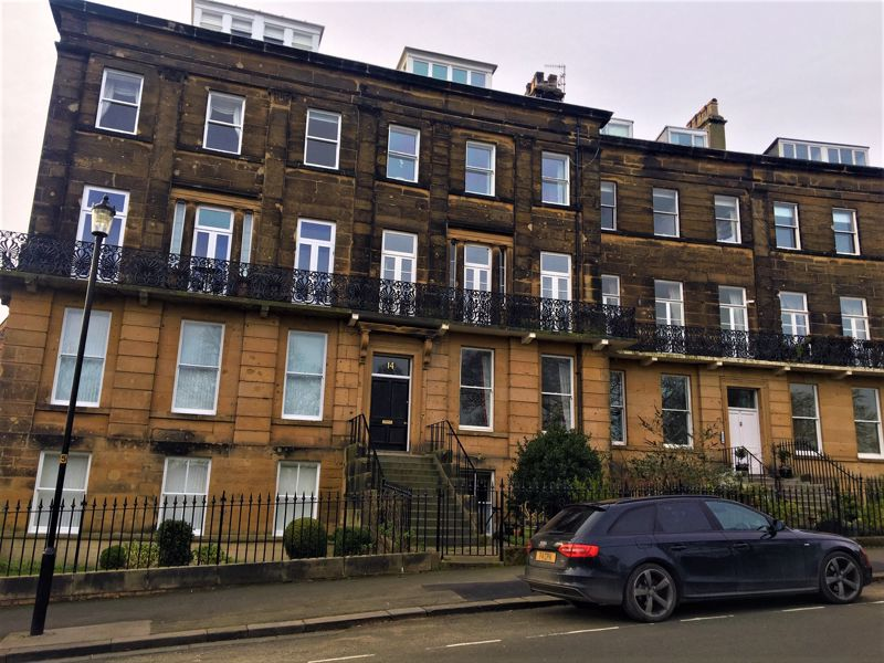 14a The Crescent