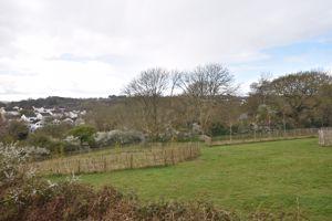 Torbridge Close