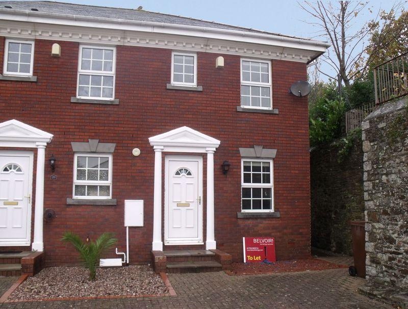 Burleigh Manor