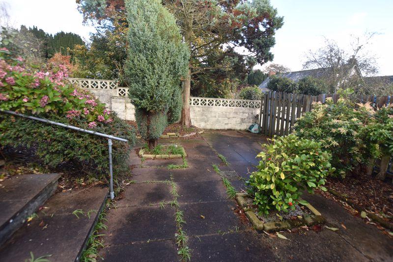 Orchard Close Tideford