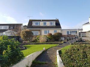 Westbourne Terrace