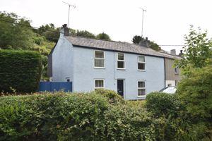 Riverside Cottages Forder