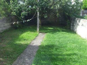 Plough Green
