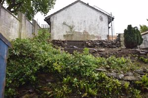 Castle View St. Stephens
