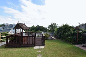 Barn Park