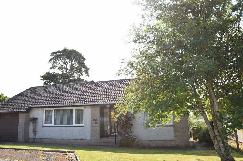 Carnwath Road, Elsrickle