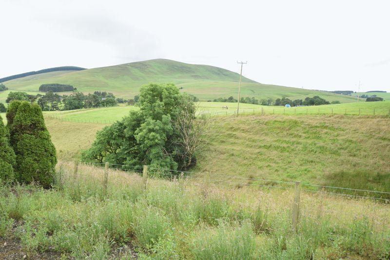 Millrig Road Wiston