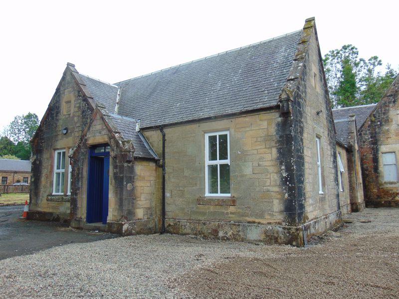 Douglas Estate