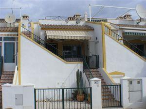 Villamartin