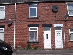 Garbutt Street Bolton-Upon-Dearne