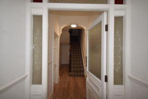Dalston Road - Room 6