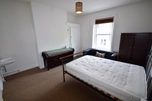50 Aglionby Street - Room 5