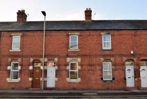 Currock Street