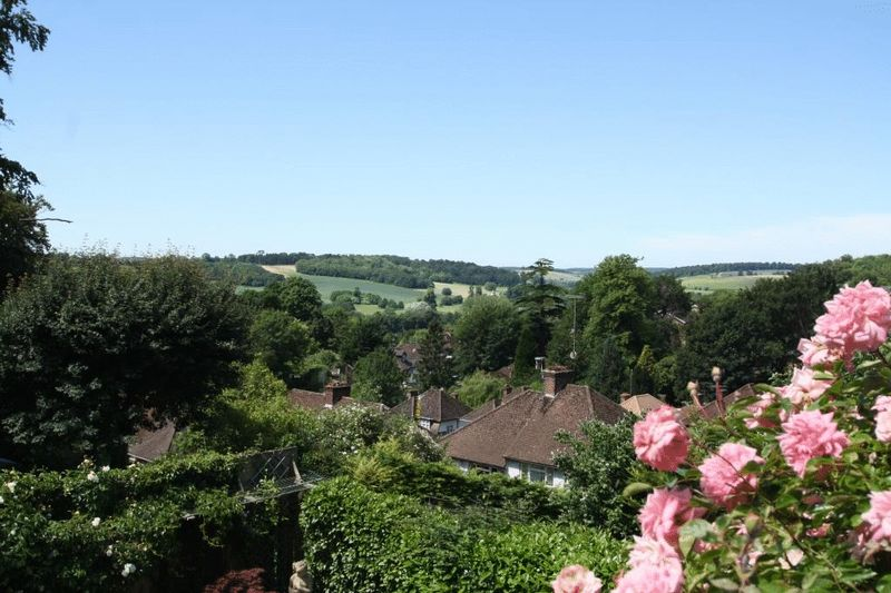 Plomer Hill