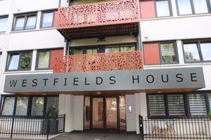 Westfields House, London Road