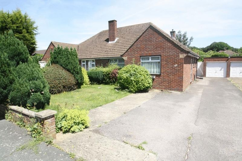 Fennels Farm Road Flackwell Heath