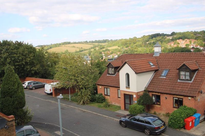 Gandon Vale