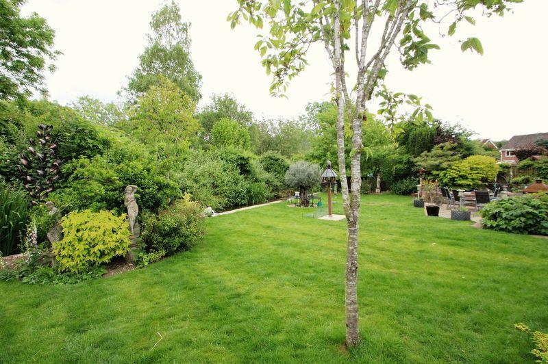 62 Northcroft Wooburn Green