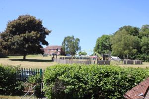 Castleview Gardens