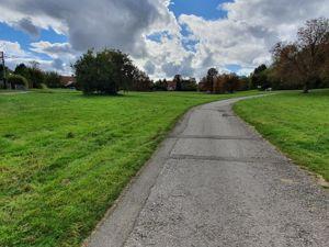 Handleton Common Lane End